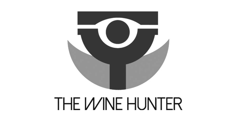 The Wine Hunter