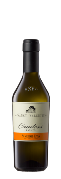 Passito Comtess<br />